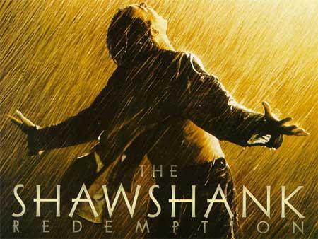 shawshank_redemption.jpg